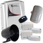Portão Automatico  Pabx Interfone  Alarme  Camêras  Antena  Digital Cerca Eletrica