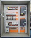 Projetos de Instalações Elétricas