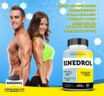 Quer saber como emagrecer? como ganhar massa muscular?