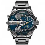 Relógio Diesel Dz7331 Pronta Entrega Frete Grátis