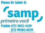 Samp Planos De Saude Com Odontológicos Grátis Preços Promocionais 27 3055-4439 27 99505-6839