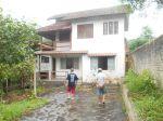 Sitio 1 hectare com Casa a 30 minutos do centro de Gravataí-rs ótima localização Bairro: Costa do Ipiranga Valor R$: 230.00000