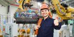 Software Erp ideal para Indústria e Comércio Bloco k Sped Fiscal e Boas Práticas