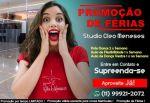 Studio Pole Dance Cleo Meneses