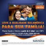 Sul América Planos de Saúde - Cotar e Comprar : 85-98840-3462