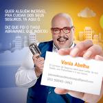 Sul América Seguros - Planos Empresariais -71  98613-6702 ; 85 98840-3462