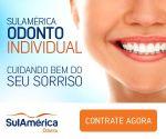 Sulamérica Odonto Individual - Plano Odontológico - Waseg Corretagem De Seguros
