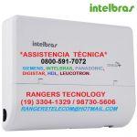 Técnico em Telefonia e Pabx  - 19 3304-1329    98730-5606