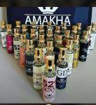 Tenha seu negócio próprio. Amakha Paris a empresa que mais cresce no Brasil.
