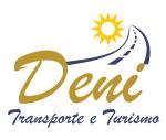 Transporte Turístico no Espírito Santo