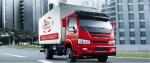 Transportes de mudanças Rj orçamento de mudanças mudanças Rj Empresas de Mudanças Guarda móveis
