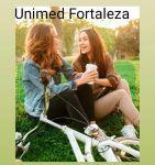 Unimed Fortaleza - Planos De Saúde Individuais e Empresariais - Vendas-85  98840-3462