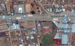 Vende-se Casa no Jardim Petrópolis  Go – 1.000 m²