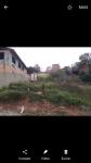 Vende-se Lote no bairro Serra Dourada em Vespasiano