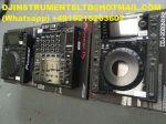 Vender Pioneer Dj 2x Cdj-2000 Nxs2  Djm-900 Nxs2 Hdj-2000 Mk2  Dj pacote