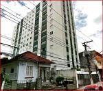 Vendo Apartamento De 3 Dormitórios Suite e Vaga Na Vila Mariana Capital Próximo De Metrô.