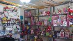 Vendo Loja de Presentes Brinquedos Acessórios de Informática e Produtos de Época