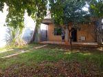Vendo Ótimo Terreno  200m² com casa construída em Três Marias - Campo Alegre - Cabuçu Nova Iguaçu