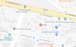 Vendo um Lotão de 1.000m² no Conj Vera Cruz 1 Goiânia – Go