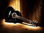 Aulas Online:violão.teclado Canto e Inglês
