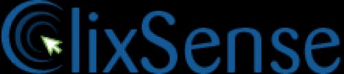 ClixSense. ganhe por visualizar sites! 13673