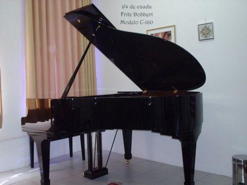 Aluguel Ou Locação de Pianos de Cauda em Salvador Bahia 14435