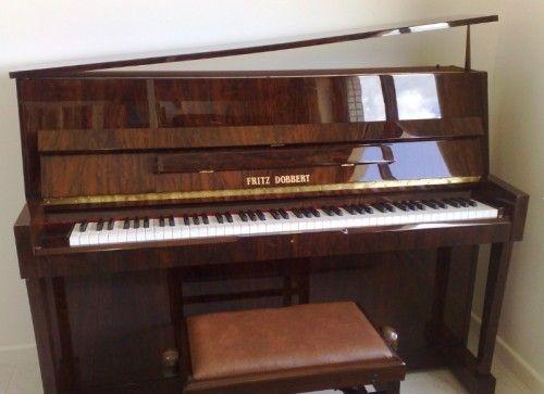 VENDA DE PIANOS NOVOS em SALVADOR BAHIA PREÇOS CONVIDATIVOS 2507