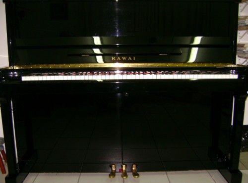 VENDA DE PIANOS NOVOS em SALVADOR BAHIA PREÇOS CONVIDATIVOS 2508
