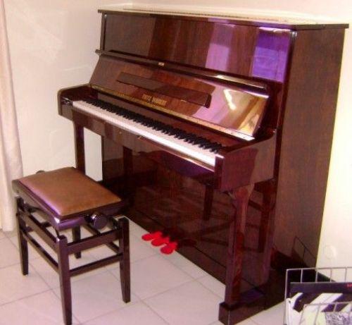 VENDA DE PIANOS NOVOS em SALVADOR BAHIA PREÇOS CONVIDATIVOS 2512