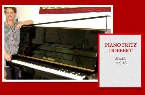 VENDA DE PIANOS NOVOS em SALVADOR BAHIA PREÇOS CONVIDATIVOS 2513