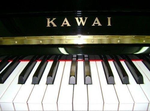 VENDA DE PIANOS NOVOS em SALVADOR BAHIA PREÇOS CONVIDATIVOS 2514