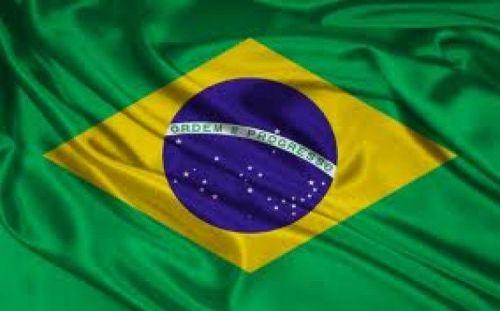 Aulas Particulares de Português Para Estrangeiros, Professor, Curso,Em Empresas, Grupos,Presencial ou Via Skype -  Recife 23957