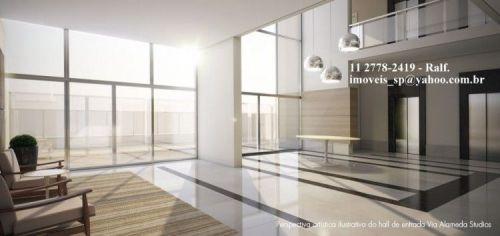 Via alameda comercial e residencial Guarulhos 26088