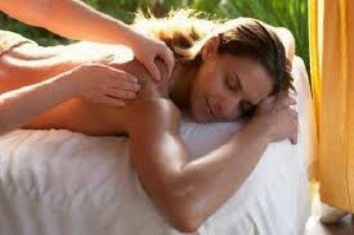massagem em recife,permita-se um toque incomum numa massagem em recife somente para público feminino 33361