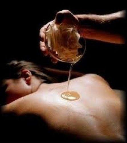 massagem em recife massagista em recife atende feminino, relaxe em mãos experientes e profissionais, experimente a massagem toque a toque 33377