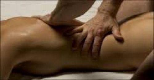massagem em recife massagista em recife atende feminino, relaxe em mãos experientes e profissionais, experimente a massagem toque a toque 33379