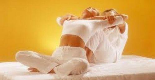 massagem somente feminino em recife, sinta delicadeza do toque com um profissional, serviço de massagem voltado ao público feminino 33380