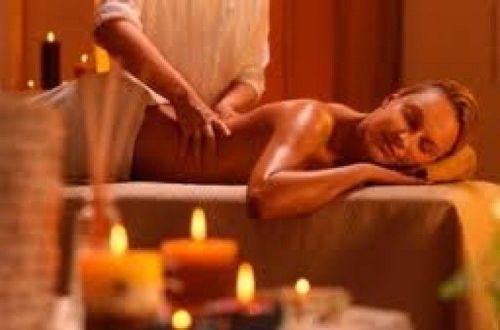 massagem em recife somente feminino, a delicadeza do toque ao seu alcance, ligue e experimente a massagem toque a toque, massagem somente feminino 33383
