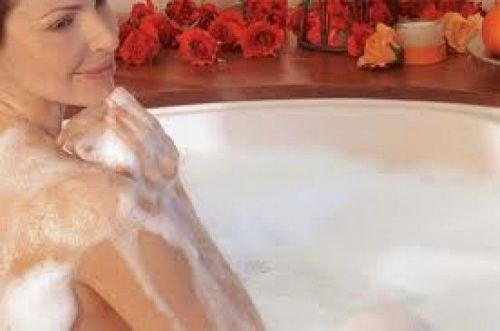 massagem em recife somente feminino, a delicadeza do toque ao seu alcance, ligue e experimente a massagem toque a toque, massagem somente feminino 33385
