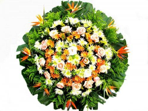 Velório Do Cemitério Da Paz Em Belo Horizonte 313281-1113 entregas coroas para velórios igrejas e cemitérios em Belo Horizonte 39995