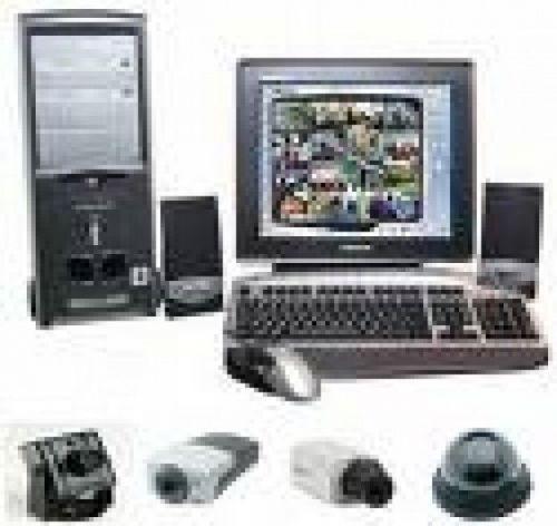 Serviços serviço de configuração de Servidores windows professional e linux em BH 256624 50908