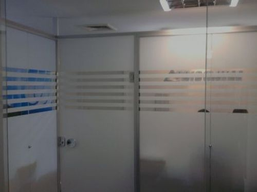 Insulfilm Residencial e Comercial 64359