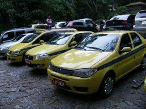 Rio/Buzios Angra Paraty Cabo Frio Arraial Petrópolis - Rio Buzios Taxi Transfers Tours 77672