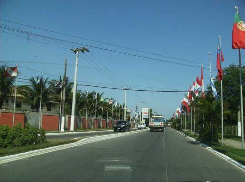 Rio Buzios Taxi Transfers Viagens - Buzios Angra Paraty Cabo Frio Petropolis 77675