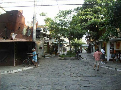 Rio Buzios Taxi Transfers Viagens - Buzios Angra Paraty Cabo Frio Petropolis 77677