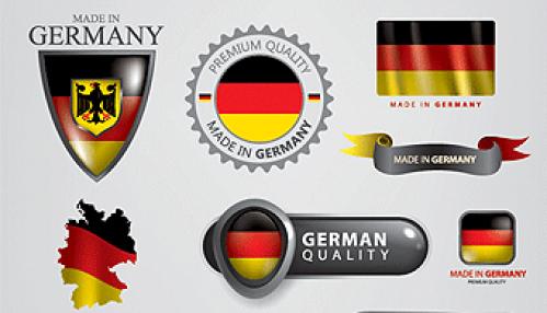 Tradutor alemão e professor de alemão, aulas particulares e curso de alemão - distância por skype – on line - ondaf 95736