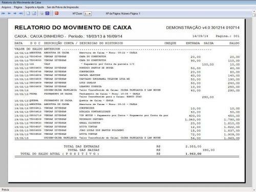 Programa Assistência Técnica, Ordem de Serviço, Orçamento e Financeiro v4.0 - Fpqsystem 96591