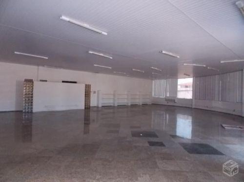 Alugo Galpão Empresarial ou Industrial no Anel Viário 99789