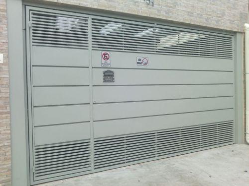Conserto de Portão Automático  Sapopemba 113299