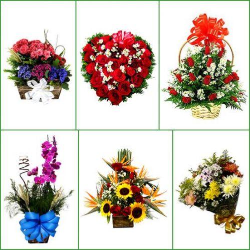 Sarzedo Mg Floricultura online Sarzedo flores online Sarzedo cestas de café da manhã Sarzedo buquê de rosas Sarzedo orquídeas coroas de flores Sarzedo Mg Flora Savassi uma empresa que há 35 anos 201046